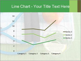 0000074805 PowerPoint Template - Slide 54