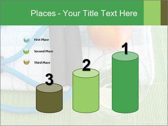 0000074805 PowerPoint Template - Slide 65