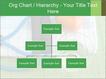 0000074805 PowerPoint Template - Slide 66