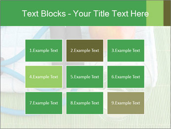 0000074805 PowerPoint Template - Slide 68