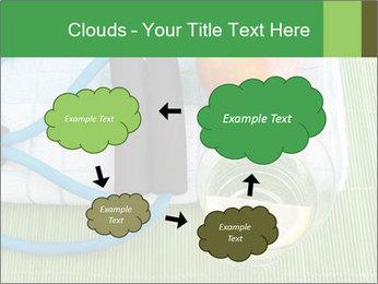 0000074805 PowerPoint Template - Slide 72