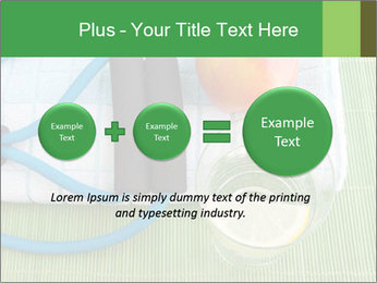 0000074805 PowerPoint Template - Slide 75