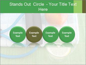 0000074805 PowerPoint Template - Slide 76