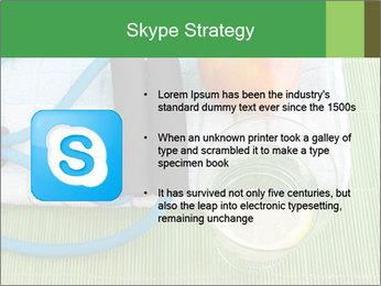 0000074805 PowerPoint Template - Slide 8