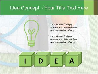 0000074805 PowerPoint Template - Slide 80