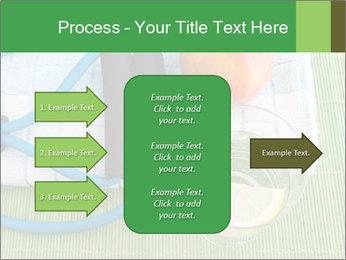 0000074805 PowerPoint Template - Slide 85