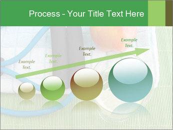 0000074805 PowerPoint Template - Slide 87