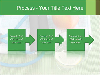 0000074805 PowerPoint Template - Slide 88