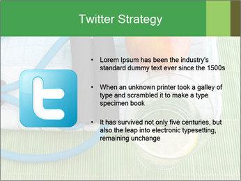 0000074805 PowerPoint Template - Slide 9