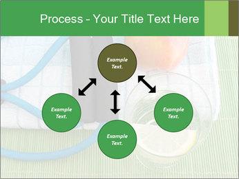 0000074805 PowerPoint Template - Slide 91