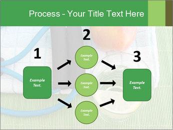 0000074805 PowerPoint Template - Slide 92