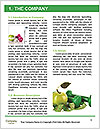 0000074805 Word Templates - Page 3