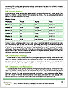 0000074805 Word Templates - Page 9