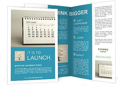 0000074806 Brochure Template