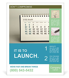 0000074806 Poster Template