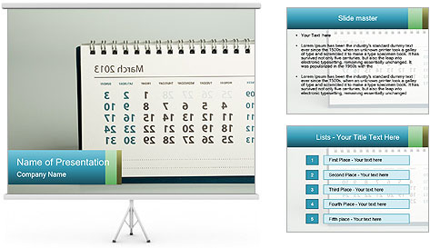 0000074806 PowerPoint Template