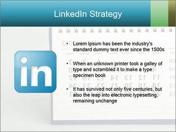 0000074806 PowerPoint Template - Slide 12