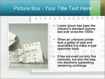 0000074806 PowerPoint Template - Slide 13