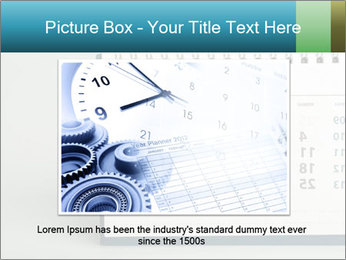 0000074806 PowerPoint Template - Slide 16