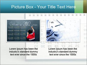 0000074806 PowerPoint Template - Slide 18