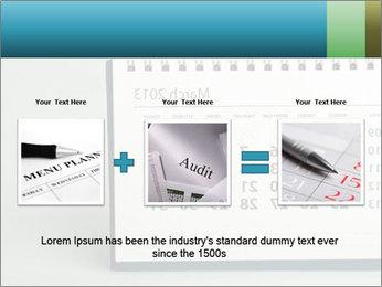 0000074806 PowerPoint Template - Slide 22