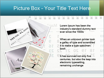 0000074806 PowerPoint Template - Slide 23