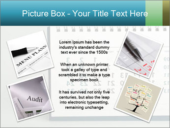 0000074806 PowerPoint Template - Slide 24