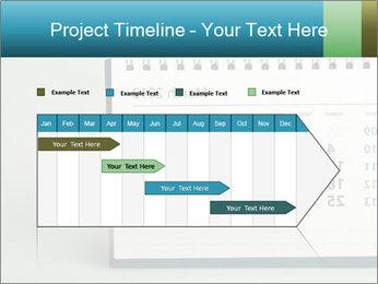 0000074806 PowerPoint Template - Slide 25