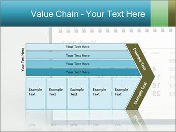 0000074806 PowerPoint Template - Slide 27