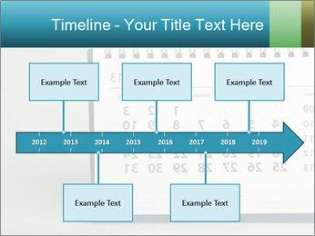 0000074806 PowerPoint Template - Slide 28