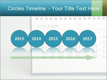 0000074806 PowerPoint Template - Slide 29