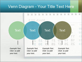0000074806 PowerPoint Template - Slide 32