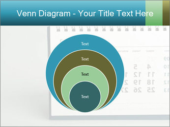 0000074806 PowerPoint Template - Slide 34