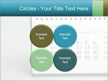 0000074806 PowerPoint Template - Slide 38