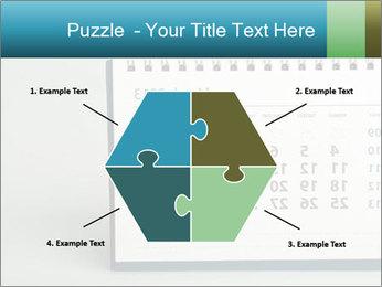 0000074806 PowerPoint Template - Slide 40
