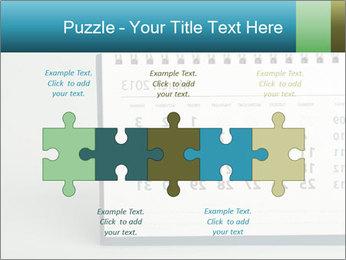 0000074806 PowerPoint Template - Slide 41