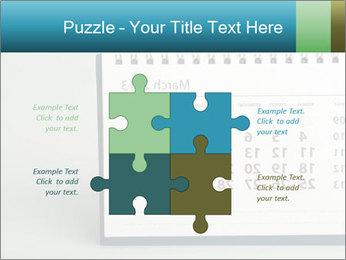 0000074806 PowerPoint Template - Slide 43
