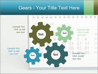 0000074806 PowerPoint Template - Slide 47