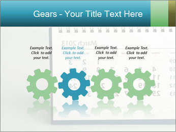 0000074806 PowerPoint Template - Slide 48