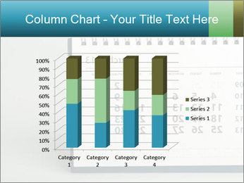 0000074806 PowerPoint Template - Slide 50