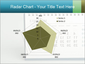 0000074806 PowerPoint Template - Slide 51