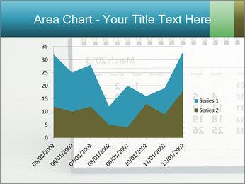 0000074806 PowerPoint Template - Slide 53