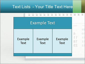 0000074806 PowerPoint Template - Slide 59