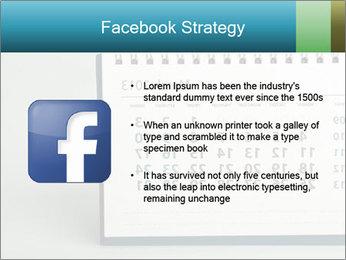 0000074806 PowerPoint Template - Slide 6