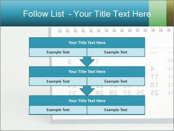 0000074806 PowerPoint Template - Slide 60