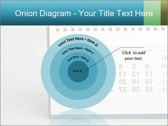 0000074806 PowerPoint Template - Slide 61