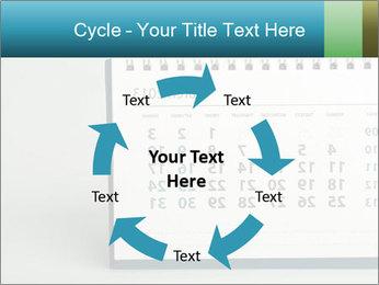 0000074806 PowerPoint Template - Slide 62