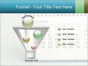 0000074806 PowerPoint Template - Slide 63