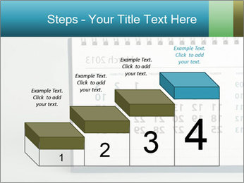 0000074806 PowerPoint Template - Slide 64