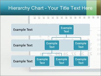 0000074806 PowerPoint Template - Slide 67
